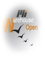 Microinvest Warehouse Pro Open